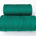 Konac za ribarske mreže polietilen