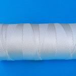 Konac za ribarske mreže nylon multifilament