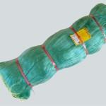 Barakude nylon monofilament