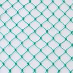 Ribarska mreža polietilen H.D. sukani sa čvorom
