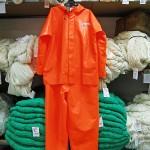 Ribarsko odijelo
